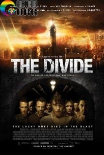 Chia-RE1BABD-The-Divide-2011