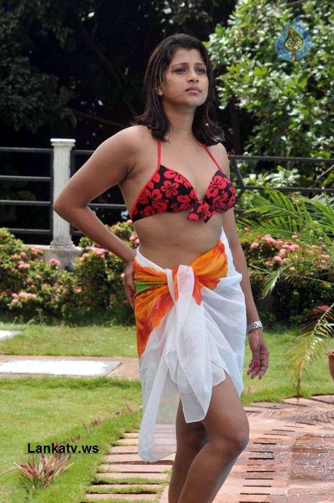 Sri lanka hot news today http lankanewsblog blogspot com 2011 05 sri