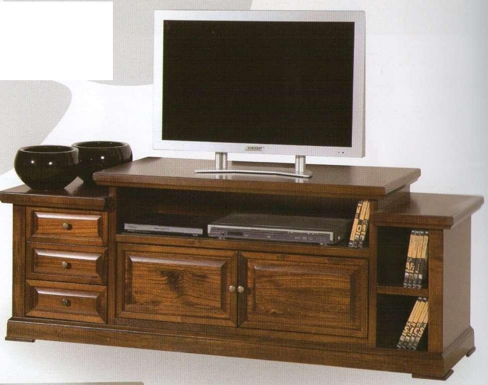 Televisori lcd tutte le offerte cascare a fagiolo - Mobili porta televisore ...
