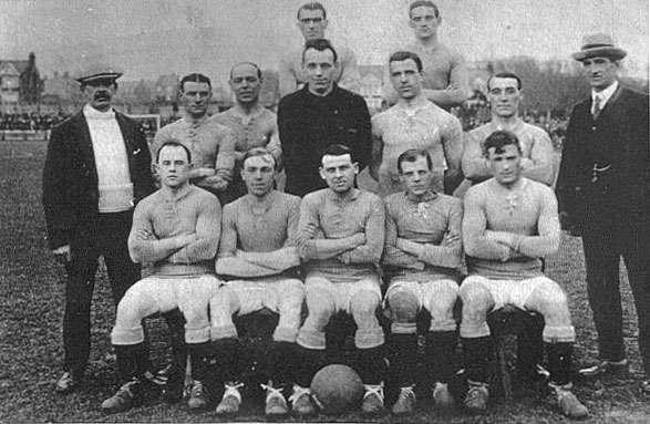 19191920.jpg