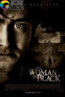 NgC6B0E1BB9Di-C490C3A0n-BC3A0-C381o-C490en-The-Woman-In-Black