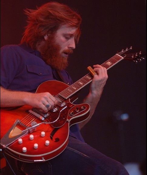 Dan-auerbach-dan-auerbach-of-the-black-keys-performs-during-day-2-of