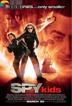 C490iE1BB87p-ViC3AAn-NhC3AD-Spy-Kids-2001