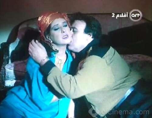 افلام عربى ممنوع من العرض 2012 - تحميل افلام عربى ممنوع من العرض 2012