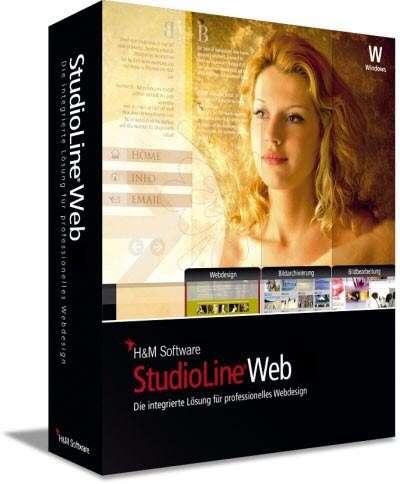 StudioLine Web v3.70.44.0